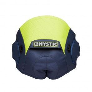 Trapez Mystic Aviator Seat 2020 | Navy lime