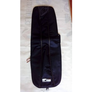 F-One Boardbag Playa 130cm