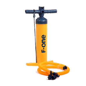 F-ONE Kite Pump 2020