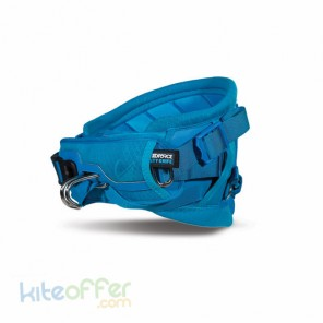 Trapez Liquid Force Supreme | Blue