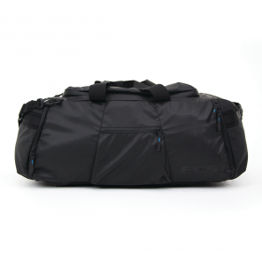 Torba FCS Duffel Black Medium