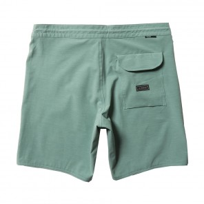 Boardshorty VISSLA Solid Sets 18.5"""