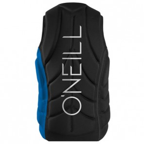 Oneill Slasher Kite Vest