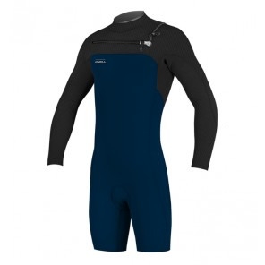 Oneill Men Hyperfreak LS 2mm