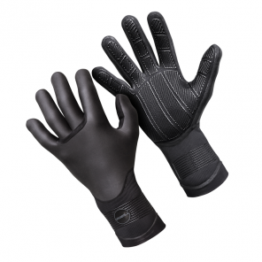 Oneill Psycho Tech 5mm Gloves