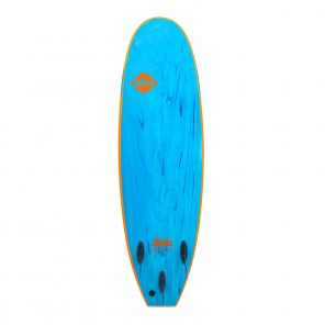 Deska Surfingowa Softech Roller | Orange