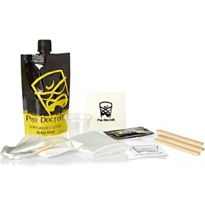 Phix Doctor Epoxy Kit