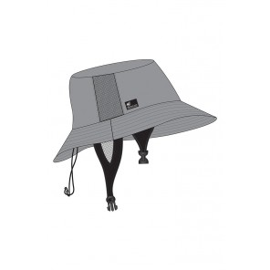 Kapelusz Creatures Surf Bucket Hat