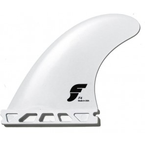 F-One Futures F4 437