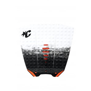 Creatures Pad Mick Fanning Lite   Fade Red