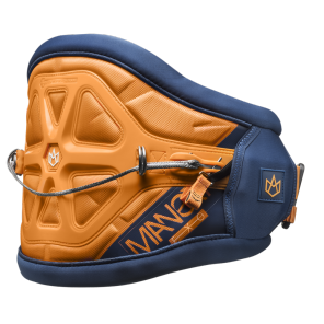 Manera EXO orange/blue 2017