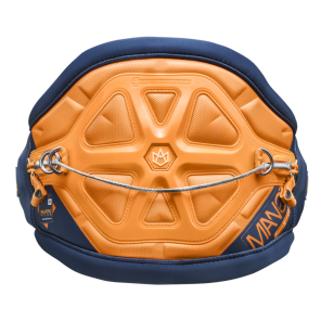 Manera EXO orange/blue