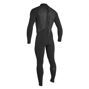 Oneill MEN Epic BZ 4/3mm Black