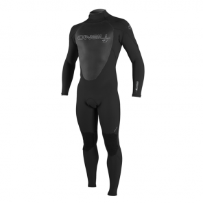 Oneill MEN Epic BZ 5/4 Black