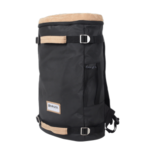Plecak Manera Rugged Day Bag