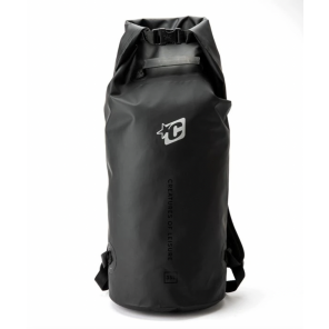 Creatures Day Use Dry Bag 35L