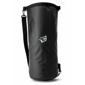 Creatures Day Use Dry Bag 20L
