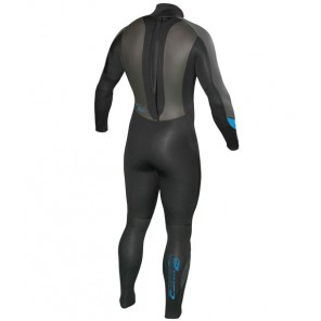 C-skins MEN Surflite 5/3