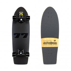 Deska Surf Skate SmoothStar Filiped Toledo #77