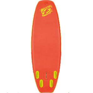 F-one Matira LW Freeride/Wave/Foil 2018
