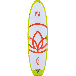 F-one Matira LW Yoga 2018