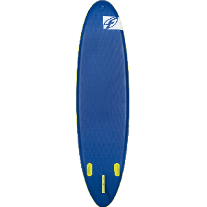F-one Matira Pro Freeride/Wave 2018
