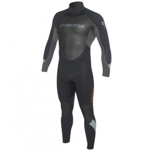 Pianka-C-Skins Surflite MEN 3/2