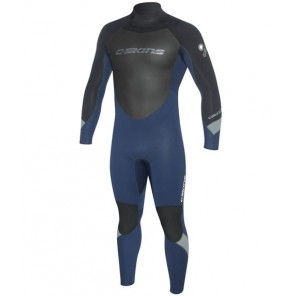 Pianka C-Skins Surflite MEN 4/3