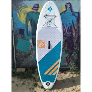 F-one Matira LW All Round 9'6''x32''