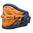 Trapez Manera EXO 2018 | orange/blue