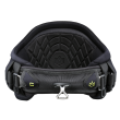 Manera EXO full black