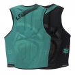 Liquid Force Impact Supreme Green