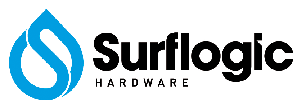 SurfLogic